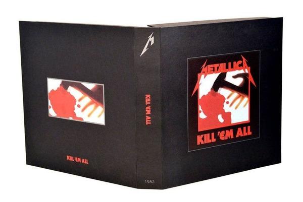 kill_dx