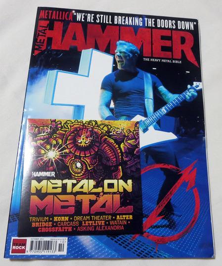 metalhammer_05