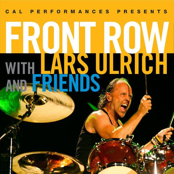 lars_frontrow