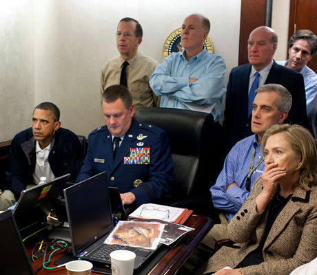 obama_situation_room