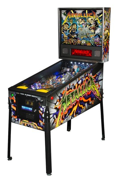 pinball-DD-premium