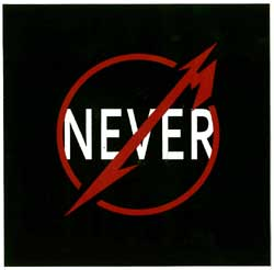 never_st