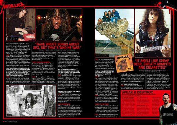 metalhammer_02