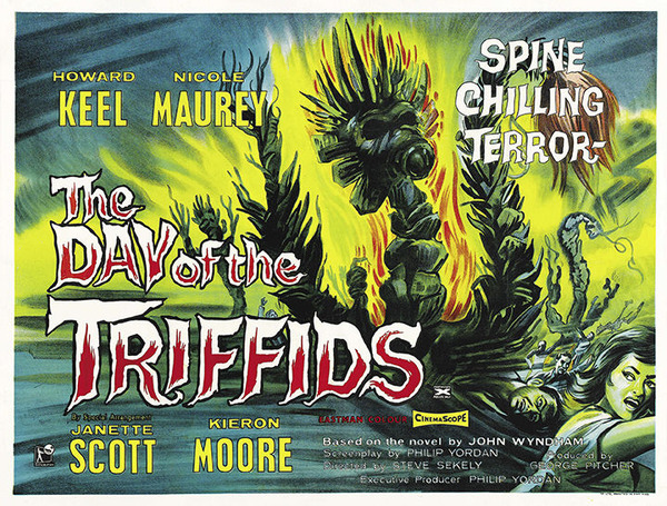 hammett_monsters_poster_dayofthetriffids