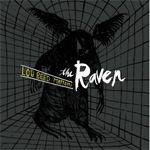loureed_raven_b