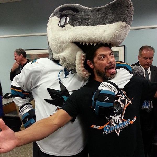 Metallica_Sharks03