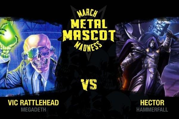 Megadeth-vs-Hammerfall-630x420
