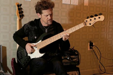 jason-newsted