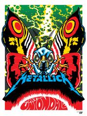 metallica-uniondale-poster-REG_1024x1024