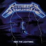 Ride-the-Lightning-150x150