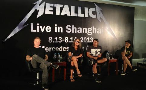 metallica_china