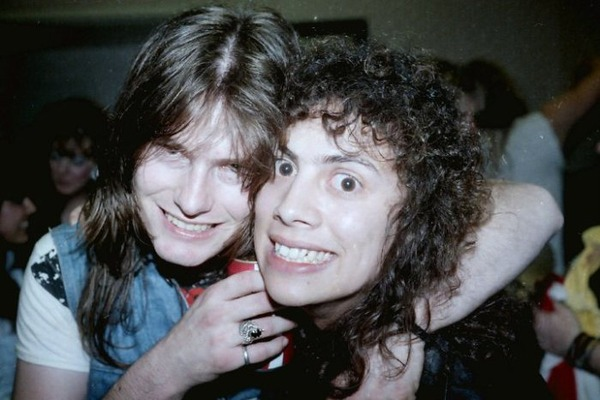 Kirk-Hammett-and-Gary-Holt-in-the-80s