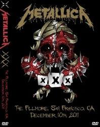 dec-10th-2011-dvd