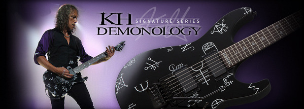 kh_demonology_original