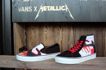 EUKicks_Vans_Metalica_Slip_on_Sk8_Hi