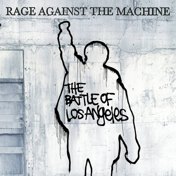 ratm-battle-of-los-angeles