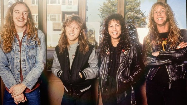 metallica-master-of-puppets-1986