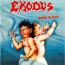 220px-ExodusBondedbyblood
