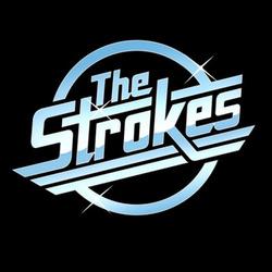 32_thestrokes-logo
