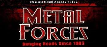 metalforceslogo