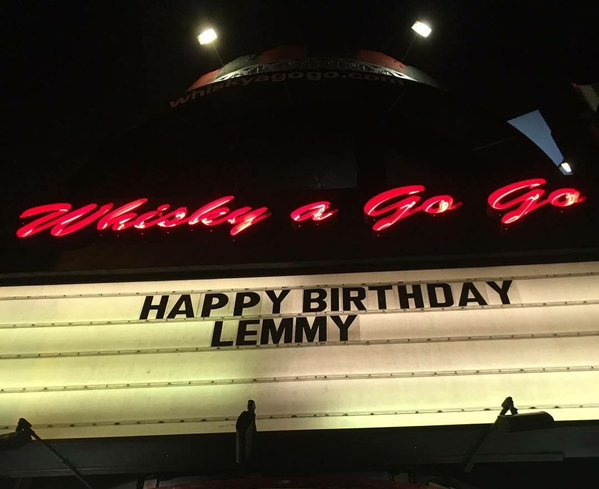 whiskey_a_go_go_lemmy