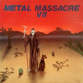 metalmassacre7