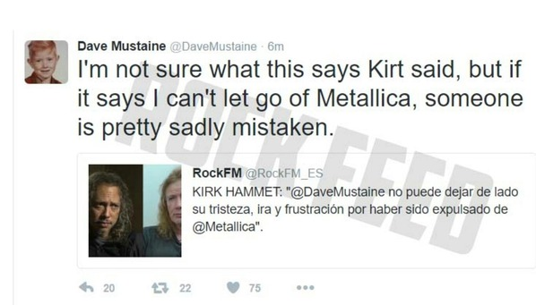 mustaine_comment_kirk2