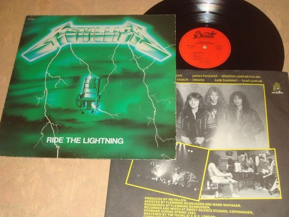 Ride-The-Lightning