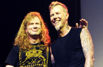 mustaine-hetfield_2011