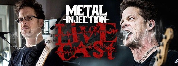 livecast-newsted