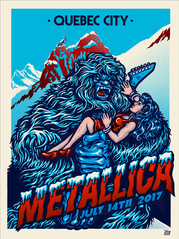 metallica-quebec-city-tour-poster_1024x1024