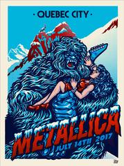metallica-quebec-city-tour-poster_1024x1024