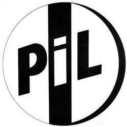 11_publicimageltd-logo