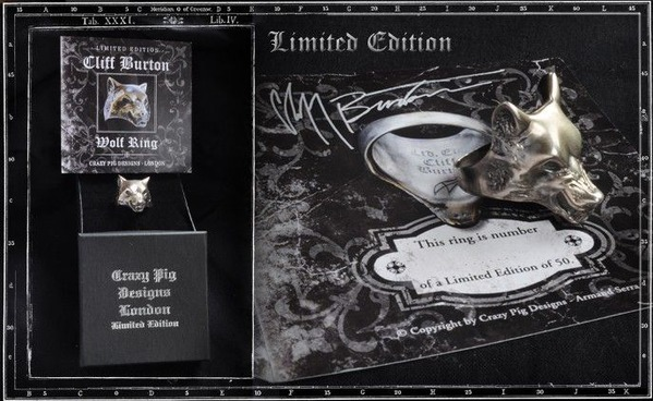 limited-edition-cliff-burton-wolf-ring