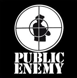 10_publicenemy_logo