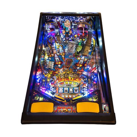 pinball_premium_playfield_lg