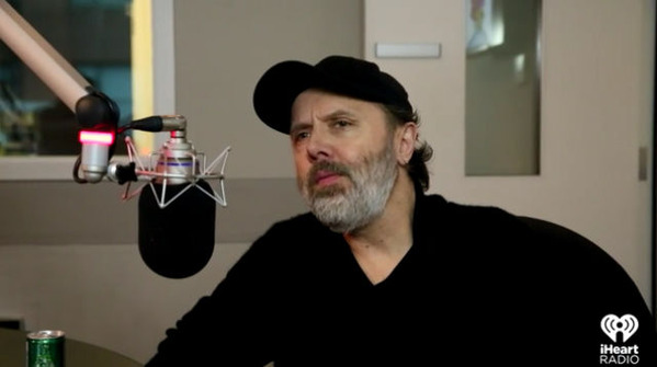 2017_larsulrich_iheartradio