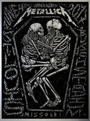 metallica-st-louis-foil-poster_1024x1024