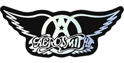 29_aerosmith-logo