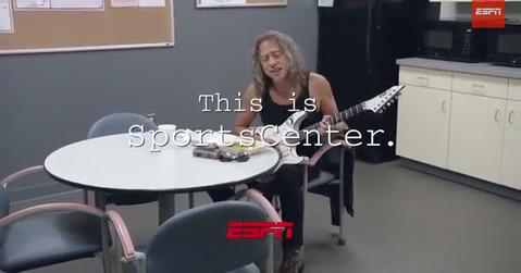 SportsCenter09