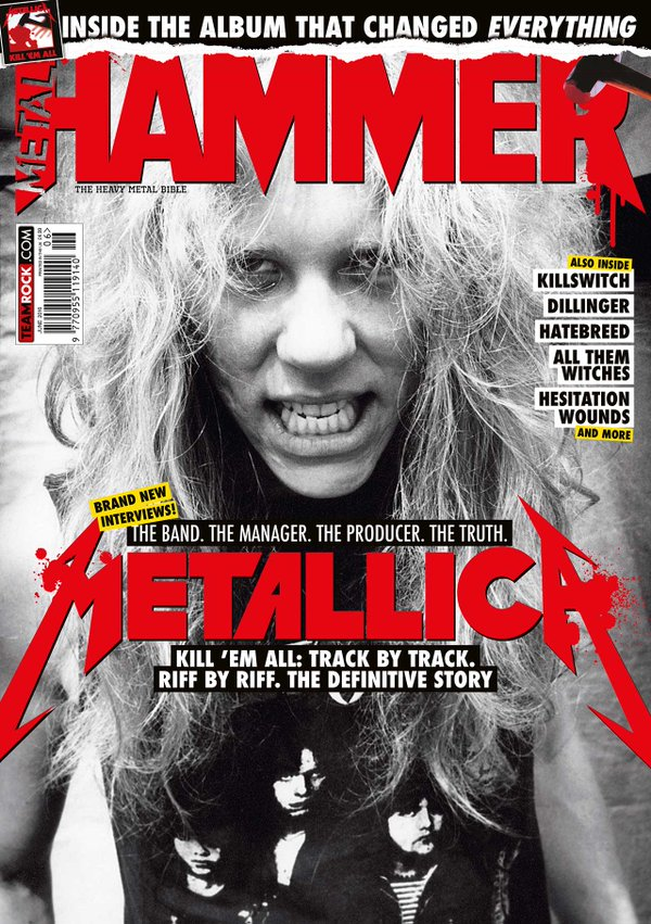 metalhammer_00