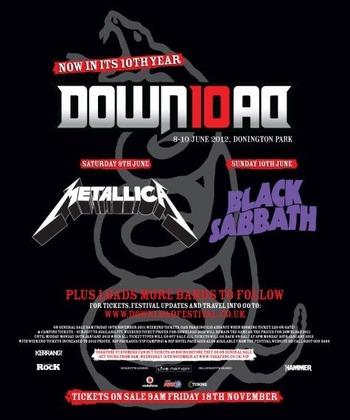 download2012metsabbath