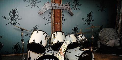 20130326-met-drums
