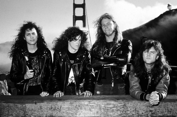 metallica_1987