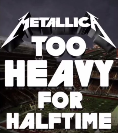 TooHeavyForHalftime