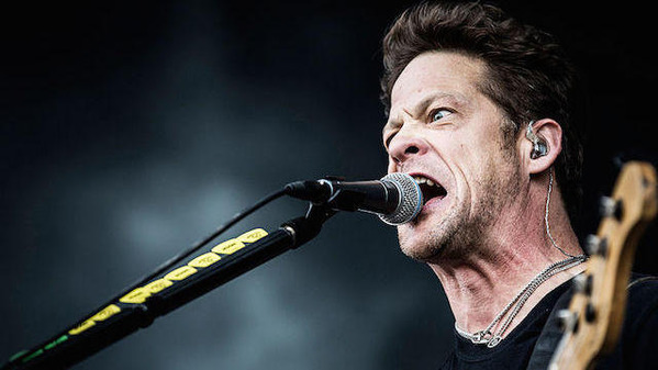 jasonnewsted2017