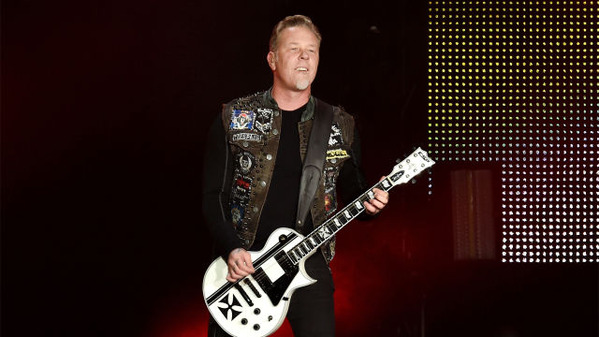jameshetfield_gi