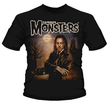 KirkVonHammett_Tshirts
