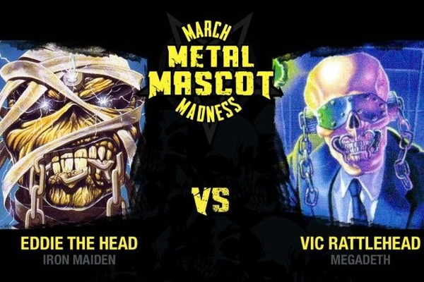 Iron-Maiden-vs-Megadeth-630x420
