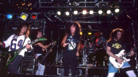 ANTHRAX-APRIL-1986-LAMOUR